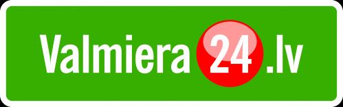 www.valmiera24.lv